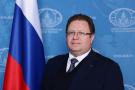 Vsevolod Tkatchenko.