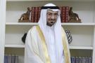 L'ex-chef des renseignements saoudiens Saad Al-Jabridétiendrait des informations qui pourraient nuire au prince héritier MBS.