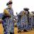 Le « Ndze Ndop », tissu traditionnel créé à Ndop, une localité située dans le Nord-Ouest du Cameroun, a été adopté par les chefs bamilékés et introduit dans les chefferies des Grassfields au XVIIle siècle comme tissu royal par excellence.