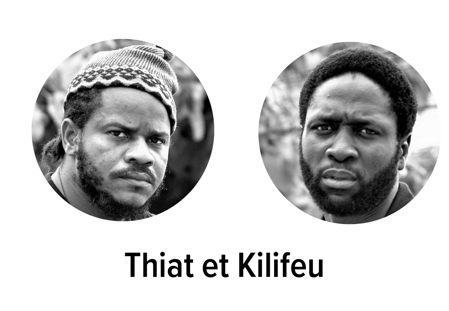 GR Senegal rebellion-02-02