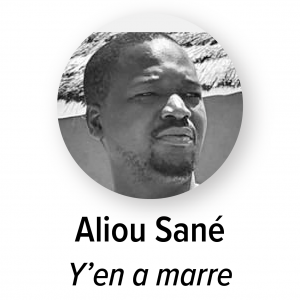 GR Senegal rebellion-05