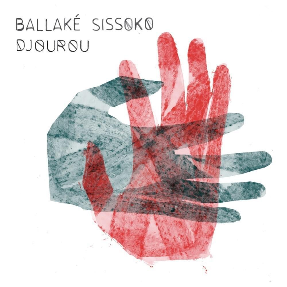 «djourou» album de ballaké sissoko© DR