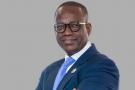 Nommé à la tête de Smart Africa en février 2019, l'Ivoirien Lacina Koné a de grandes ambitions pour son organisation.