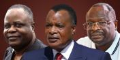 Présidentielle au Congo 2021 : Sassou, Kolélas, Dzon… Les jeux sont-ils déjà faits ?