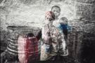 « Cercles de mémoires » de Mario Macilau