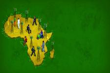 Afrique Digitale