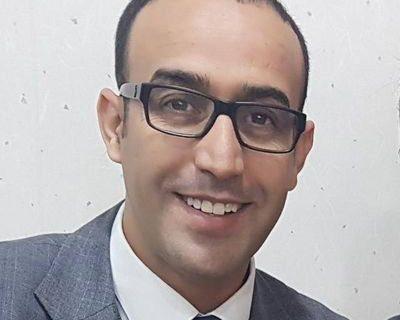Abdelkader Araoua