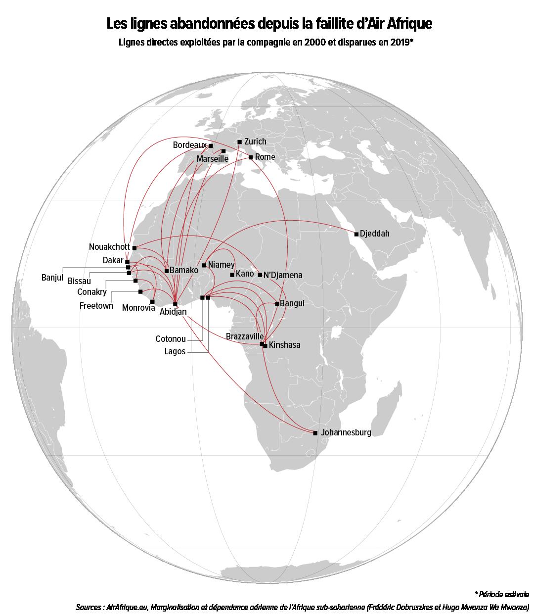 MAPAIRAFRIQUELAST_Plan de travail 1