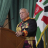 Le roi Abdallah II de Jordanie, ici, le 10 décembre 2020.