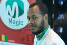 Abdoulaye Diallo, fondateur et gérant associé de Smart (2015) et Magic (2017).