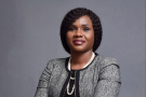 Sandra Ablamba Johnson est économiste du développement et experte en développement du secteur privé.