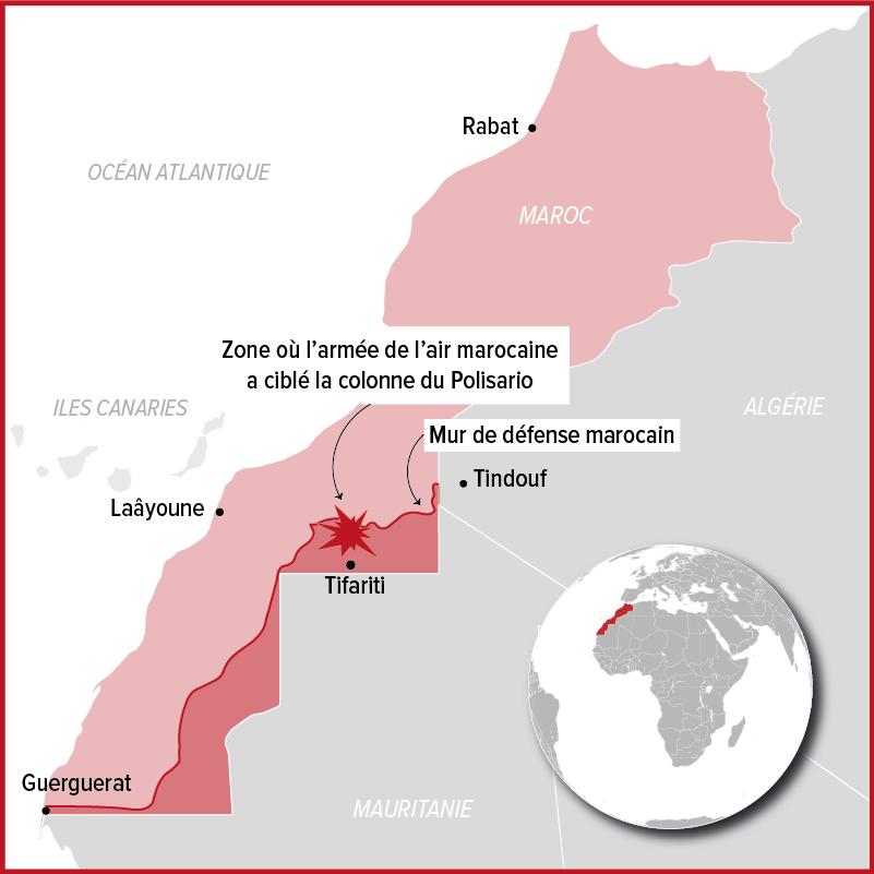 MarocCARTEV2_Plan de travail 1