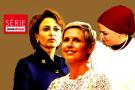 Série «Premières dames du monde arabe»