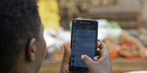 Seulement 55 % des pays africains disposent d'une loi sur la protection des données.