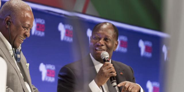 L'Afrique en 2021 : et si nous parlions des bonnes nouvelles ?