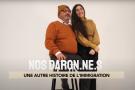 Au fil des huit épisodes de la première saison de la web-série documentaire «Nos Da-ron.ne.s», on voit des mères cambodgienne et portugaise, des pères guadeloupéen ou irakien évoquer les raisons qui les ont poussés à émigrer.