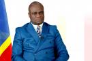 Ces dernières semaines, l'étau s'est resserré autour de Willy Bakonga.
