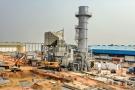 Centrale Kékéli Efficient Power au Togo© Togofirst