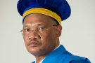 Dieudonné Kaluba Dibwa a été élu président de la Cour constitutionnelle de RDC.