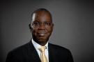 Le ministre des Affaires économiques et de la Promotion des secteurs productifs.Ousmane Kane© DR
