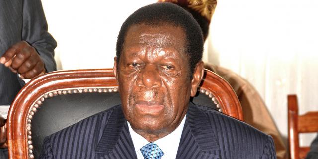 Cameroun : les coulisses de la bataille judiciaire des héritiers du milliardaire Victor Fotso – Jeune Afrique
