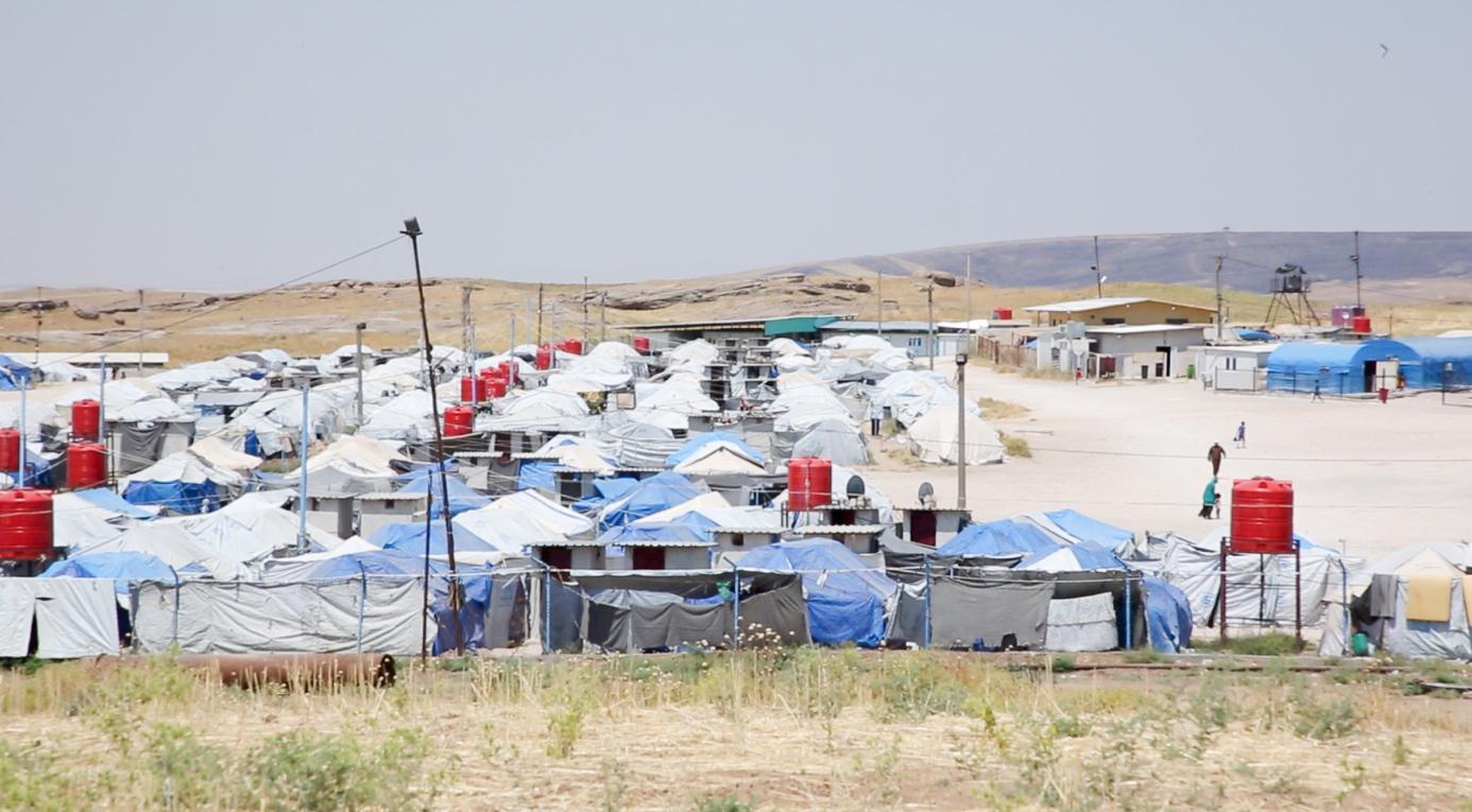 Camp Roj2