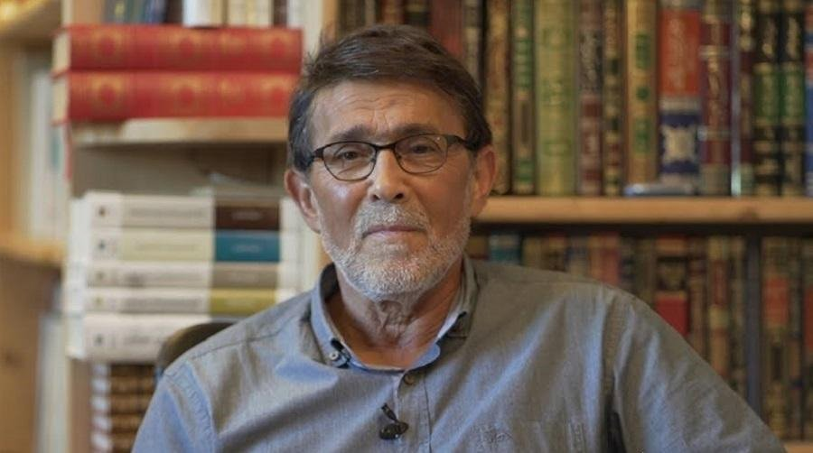 L'avocat Rachid Mesli est notamment connu pour avoir défendu deux dirigeants du FIS, Abassi Madani etAli Belhadj.