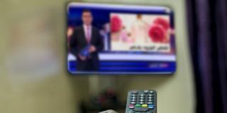 Programme télévisuel