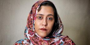 Jemila Abdel Vetah