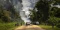 Le groupe terroriste ADF attaque dans l'est de la RDC