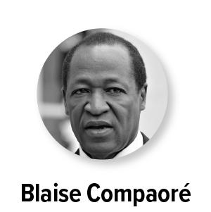 GardeRapprochée Blaise-10