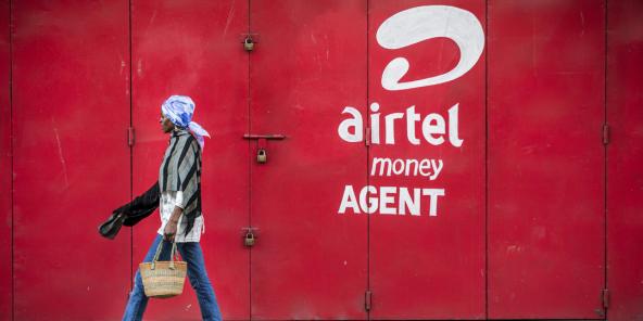 En 2021, l'ouverture du capital d'Airtel Money a permis de lever 300 millions de dollars.