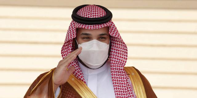site de rencontre turc de france rencontres fille arabie saoudite