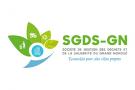 logo SGDS