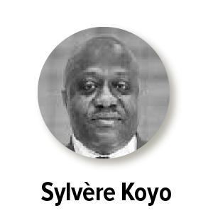 GardeRapprochée Sylvere Koyo-06