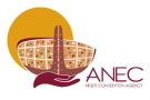 logo JA3101P269 ANEC