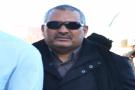 Sid Ahmed Al Batal
