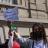 Un millier d'Algériens de la diaspora ont protesté le 29 mai à Paris contre les conditions de réouverture des frontières.