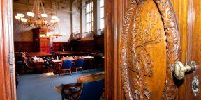La Cour d'appel de Paris est compétente pour entendre les appels des arbitrages de la Cour internationale d'arbitrage de la CCI.