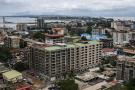 À Conakry, les locataires sont à la merci des propriétaires. À quand la fin de cette situation ?