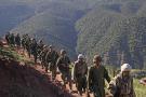«Des Hommes», acteurs, souvent à leur corps défendant, d'un conflit ultraviolet en Algérie