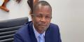 Oumar toguyeni