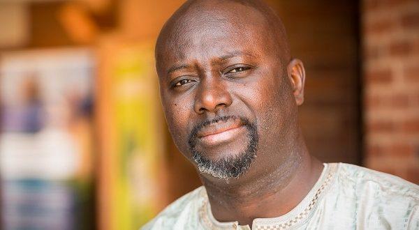 Ibrahima Cissé: «L'essor de l'industrie de la farine et de l'huile de poisson utilisent des espèces destinées à l'alimentation des populations locales.»