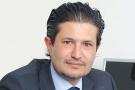 L'homme d'affaires Abdelkader-Karim Kouninef, incarcéré depuis le 24 avril 2019.