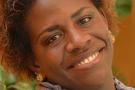 La journaliste haïtienne Emmelie Prophète est née le 15 juin 1971 à Port-au-Prince.