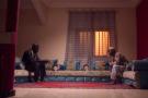 «Le Père de Nafi», de Mamadou Dia, relate deux visions de l'islam, l'une radicale, l'autre modérée.