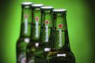 Heineken serait en négociation avec Distell, le deuxième plus grand producteur de cidre au monde.