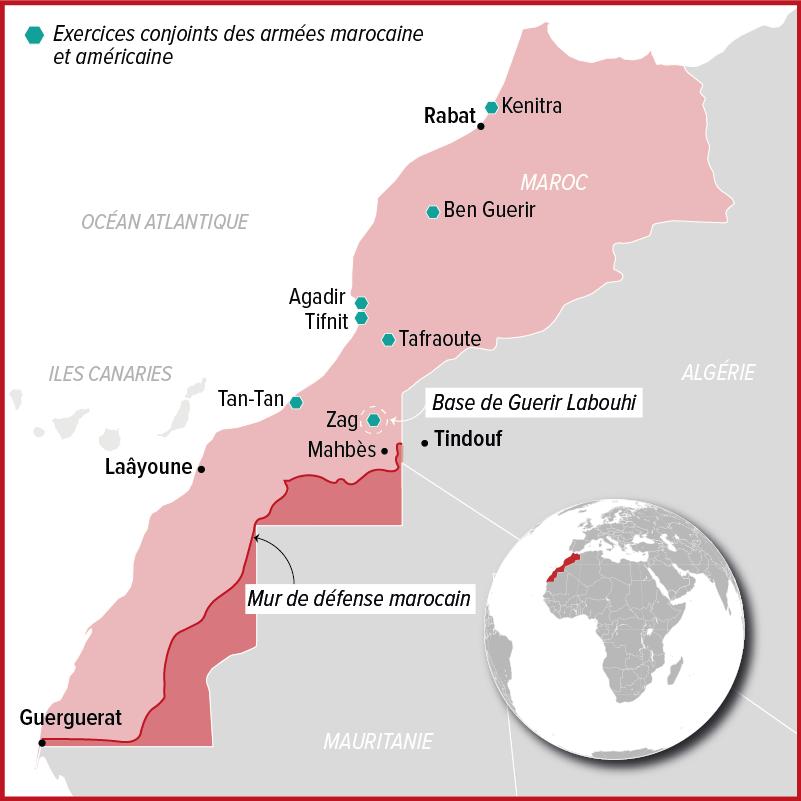 MarocCARTE AfricaLionsXX_Plan de travail 1