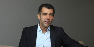 Dail Douiri
