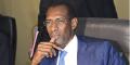 Abdoulaye Daouda Diallo, ministre sénégalais des Finances.